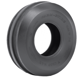 Bias Truck Tires - tire factory otr agricultural