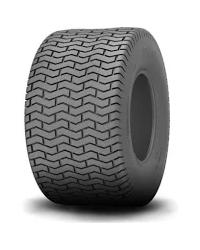 Kenda 21X7.00-10 ATV Tire Inner Tube 21 7.00 10 21X7-10 21x7x10 Heavy Duty TR-6