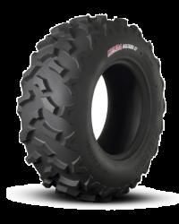 Carlisle AT489 X//L 6 Ply 25-8.00-12 ATV Tire
